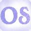 Biểu tượng logo của OS