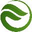 Biểu tượng logo của Flourish Coin