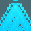 Biểu tượng logo của Moin