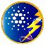 ThunderADA.app