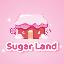 Biểu tượng logo của Sugarland