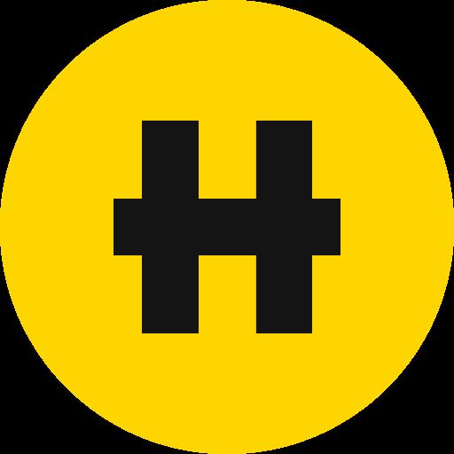 The HUSL