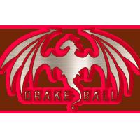 DrakeBall Token