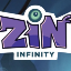 ZomaInfinity