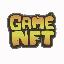 GameNFT