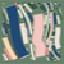 Art Blocks Curated Fidenza #855
