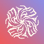 Biểu tượng logo của Ekta