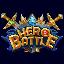 Herobattle