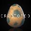 CryptoZoo  (new)