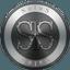 Biểu tượng logo của SaluS