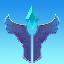 HeroFi HEROEGG icon symbol