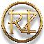 Biểu tượng logo của Rezerve