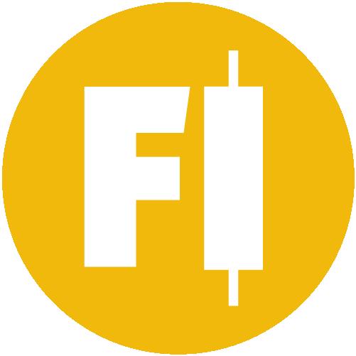 Biểu tượng logo của DeFi Warrior (FIWA)