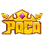 Pocoland POCO icon symbol