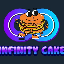 Biểu tượng logo của InfinityCake