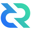 Biểu tượng logo của Decred
