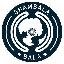 Shambala BALA icon symbol