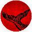WhaleStreet $hrimp Token $HRIMP icon symbol