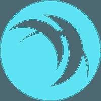 Biểu tượng logo của Safex Token