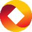 Phoenix Token PHX icon symbol