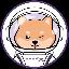 Project DogeX DOGEX icon symbol