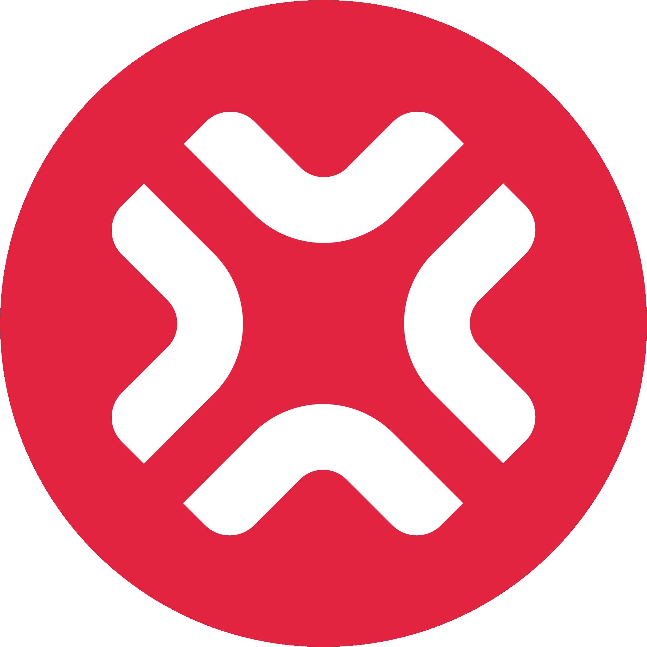 XP NETWORK XPNET icon symbol