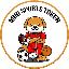 MiniSports Token MINISPORTS icon symbol
