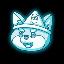 Fantom Doge