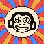 Ape In