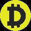 Biểu tượng logo của Daily COP