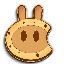 Bake Coin BAKECOIN icon symbol