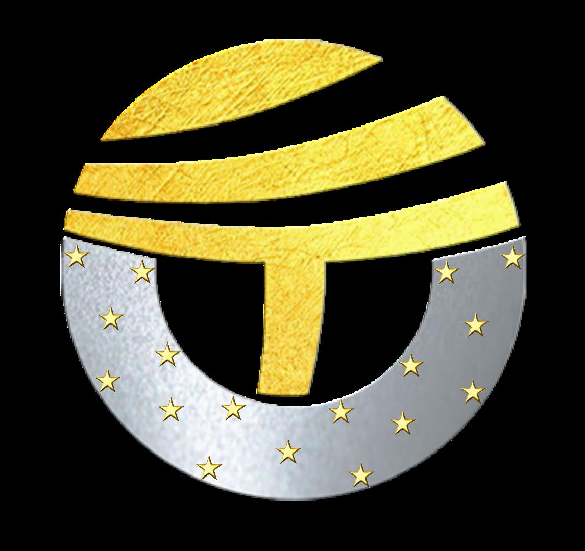 Biểu tượng logo của TrumpCoin