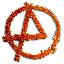 Pyroworld PYRO icon symbol