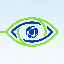 PlanetWatch PLANETS icon symbol