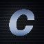 Carbon Finance CARBON icon symbol