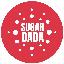 Sugar Cardano