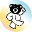 Teddy Cash TEDDY icon symbol