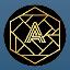 ANS Coin