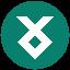 Biểu tượng logo của Monsta Infinite