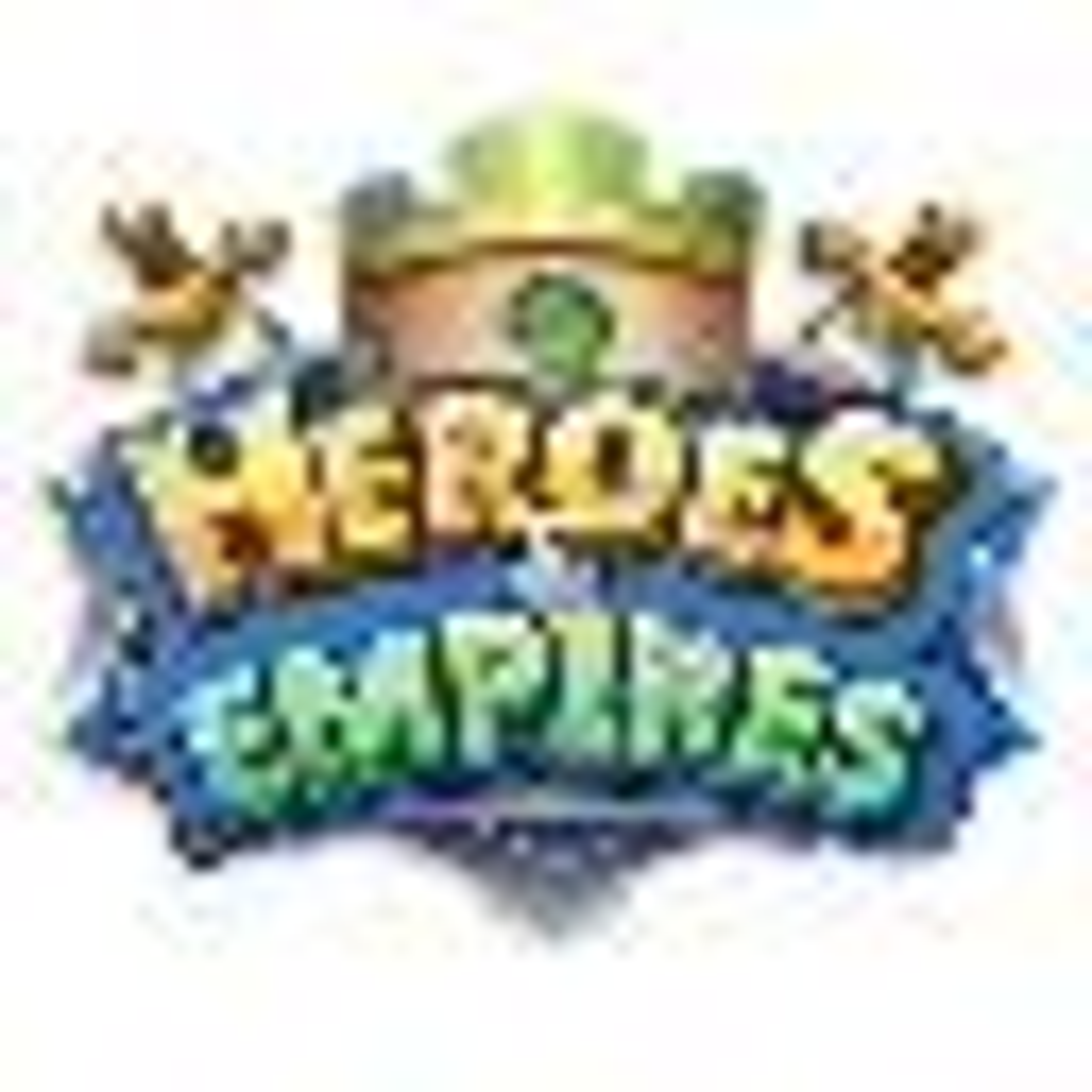 Heroes & Empires
