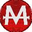 Memenopoly MNOP icon symbol