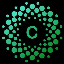 Green Energy Coin