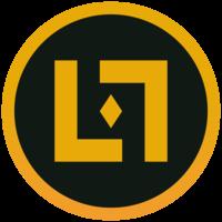 Biểu tượng logo của Light Defi