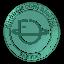 Biểu tượng logo của Kingdom Coin
