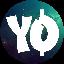 YoCoin YOCO YOCO icon symbol