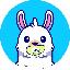Biểu tượng logo của Baby Alpaca