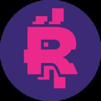 Biểu tượng logo của RMRK