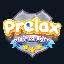 Biểu tượng logo của Prelax