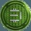 Biểu tượng logo của EDRCoin