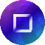CyberTime Finance (DAOS) DAOS icon symbol